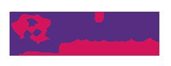 Associação Migra Logotipo