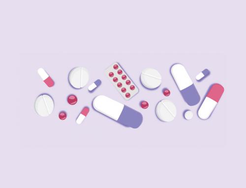 Tratamento farmacológico na Enxaqueca – Tratamento agudo