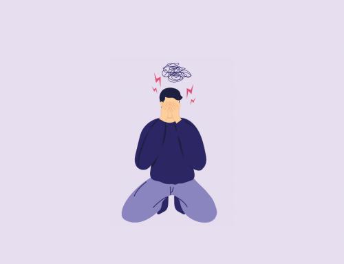 Tratamento da Cefaleia por Uso Excessivo de Medicamentos