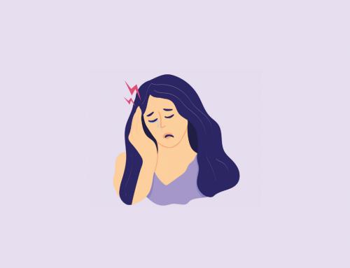 Tratamento da Cefaleia em Salvas